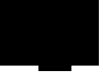 TwoBarks Blogg Logo