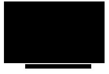TwoBarks Pet Photography Logo
