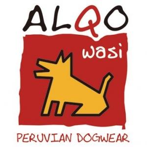 Alqo Wasi