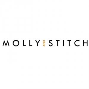 Molly& Stitch